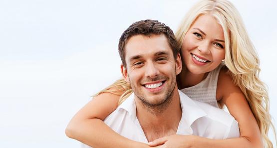 10 въпроса за избелването на зъби