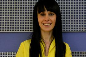 Кремена Георгиева